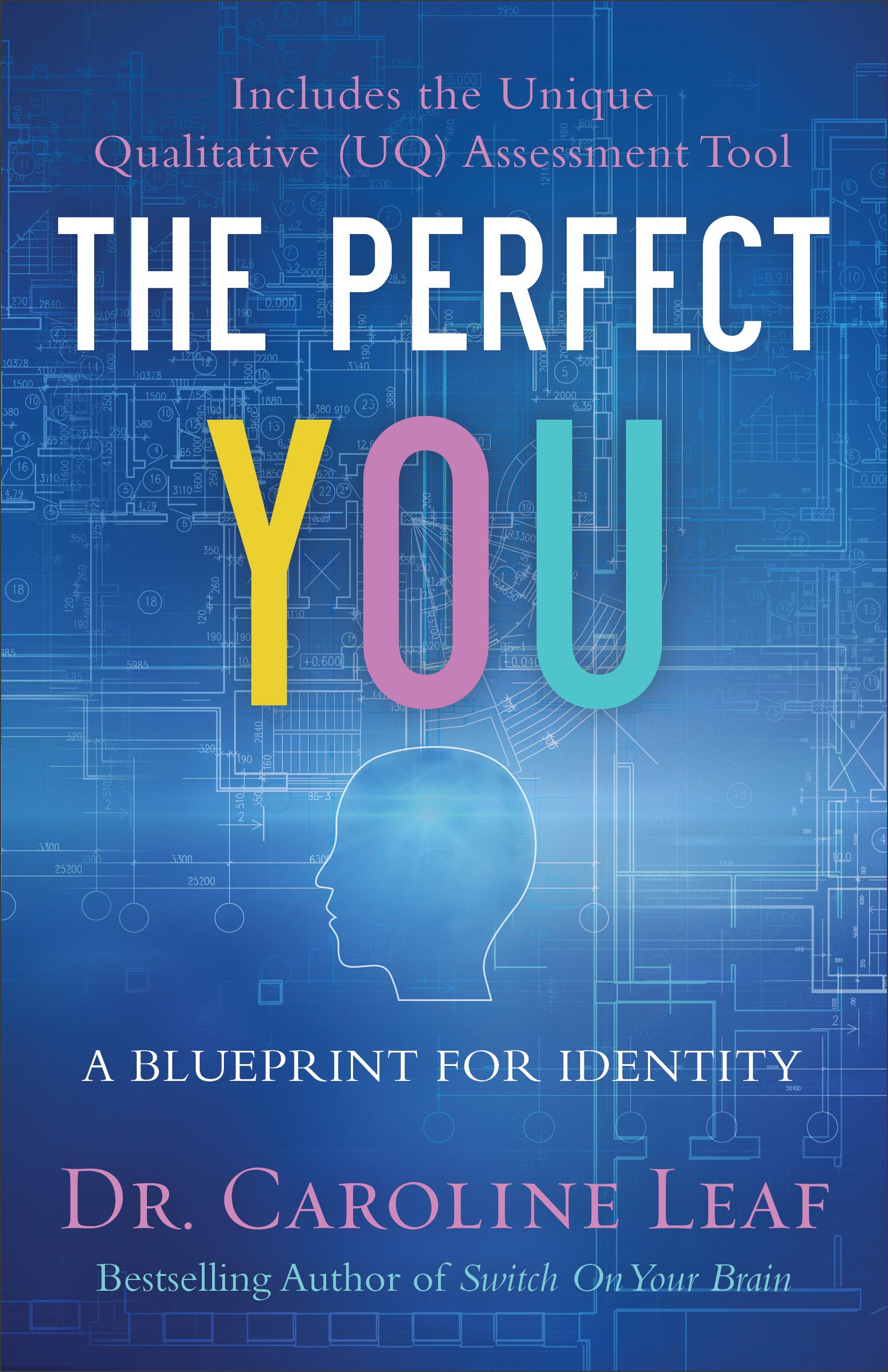 The Perfect You-Softcover