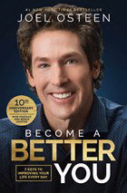 Become A Better You (10th Anniversary Edition)