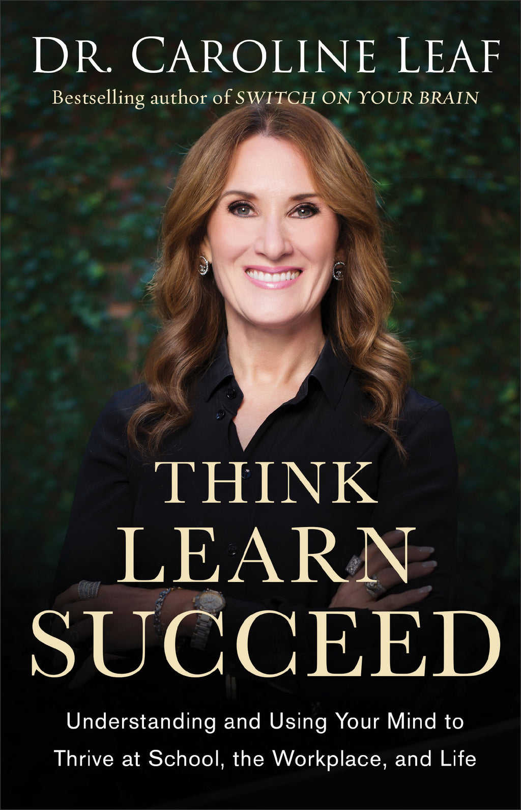Think  Learn  Succeed Curriculum Kit