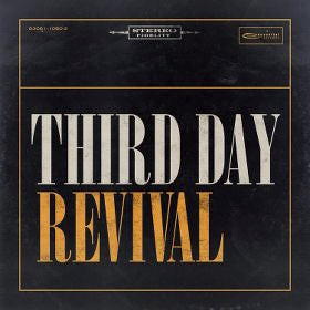 Audio CD-Revival (Deluxe Edition)