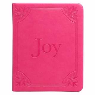 Pocket Inspirations-Joy