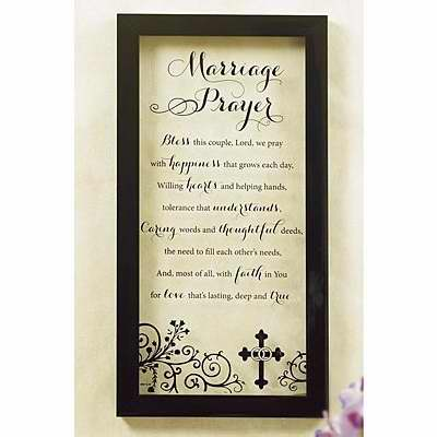 Print-Faith To See You Through-Marriage Prayer