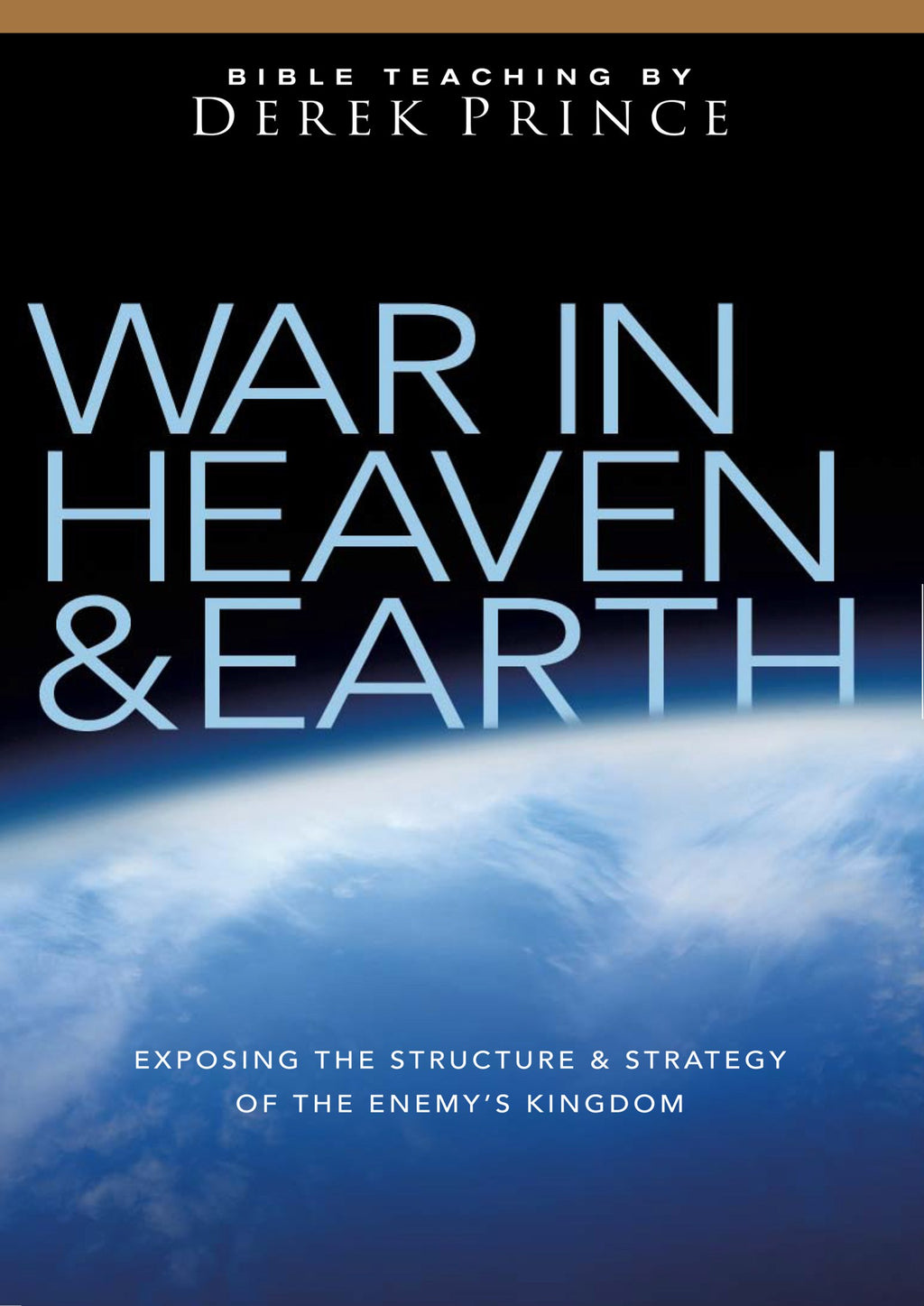 DVD-War In Heaven And Earth (2 DVDs)