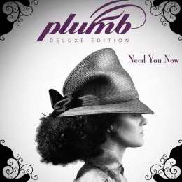 Audio CD-Need You Now Deluxe Edition