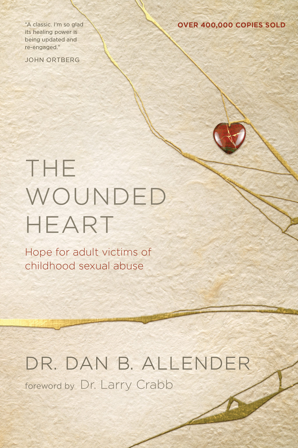 Wounded Heart (Repack)