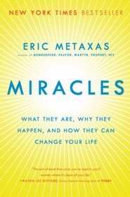 Miracles-Softcover