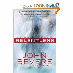 Relentless-Softcover