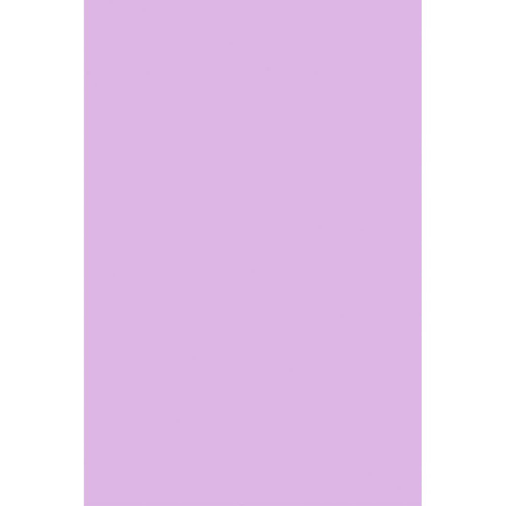 Foam Board - Pink - CASE OF 25