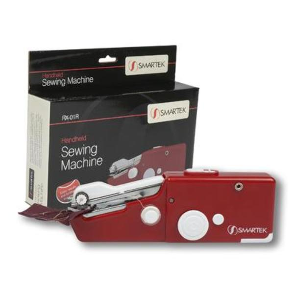 Smartek Handhel Sewing Machine - CASE OF 24