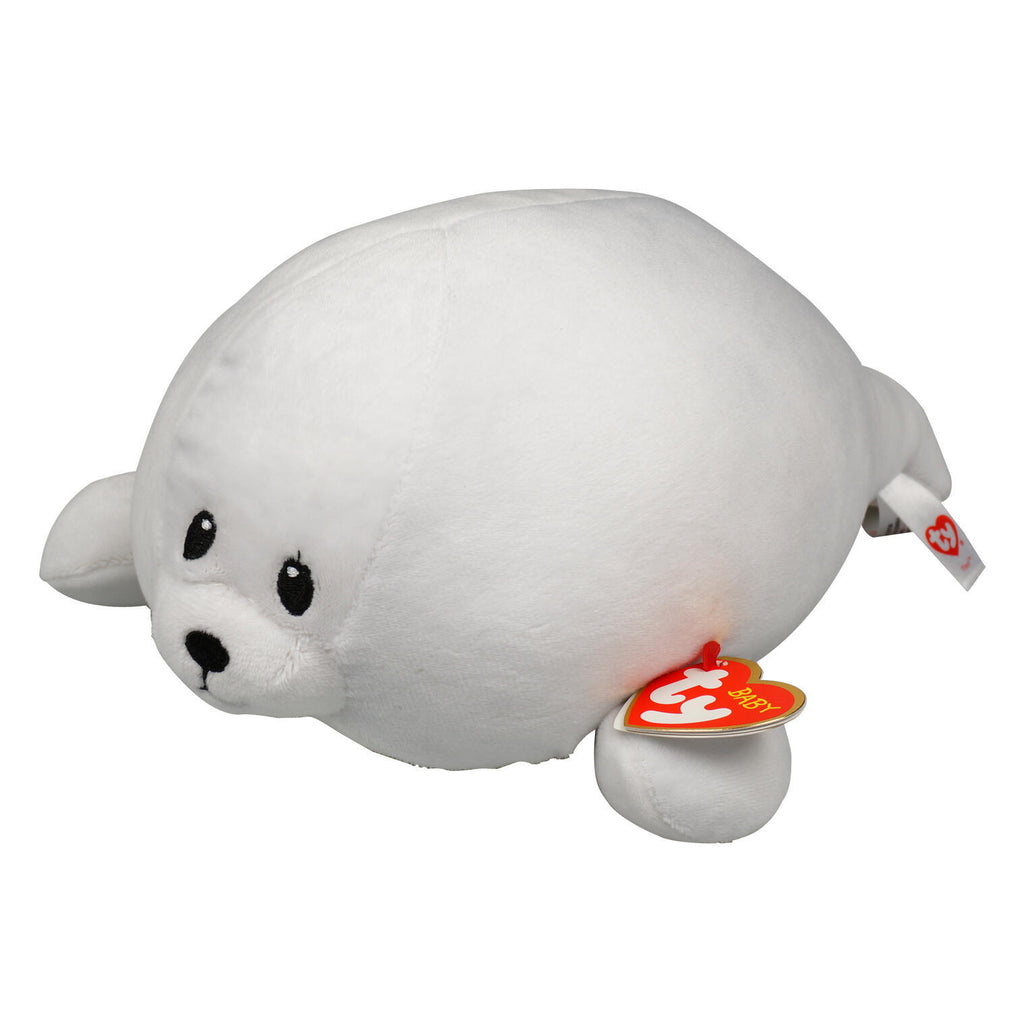 "13"" ty Seal Baby Plush - CASE OF 12"