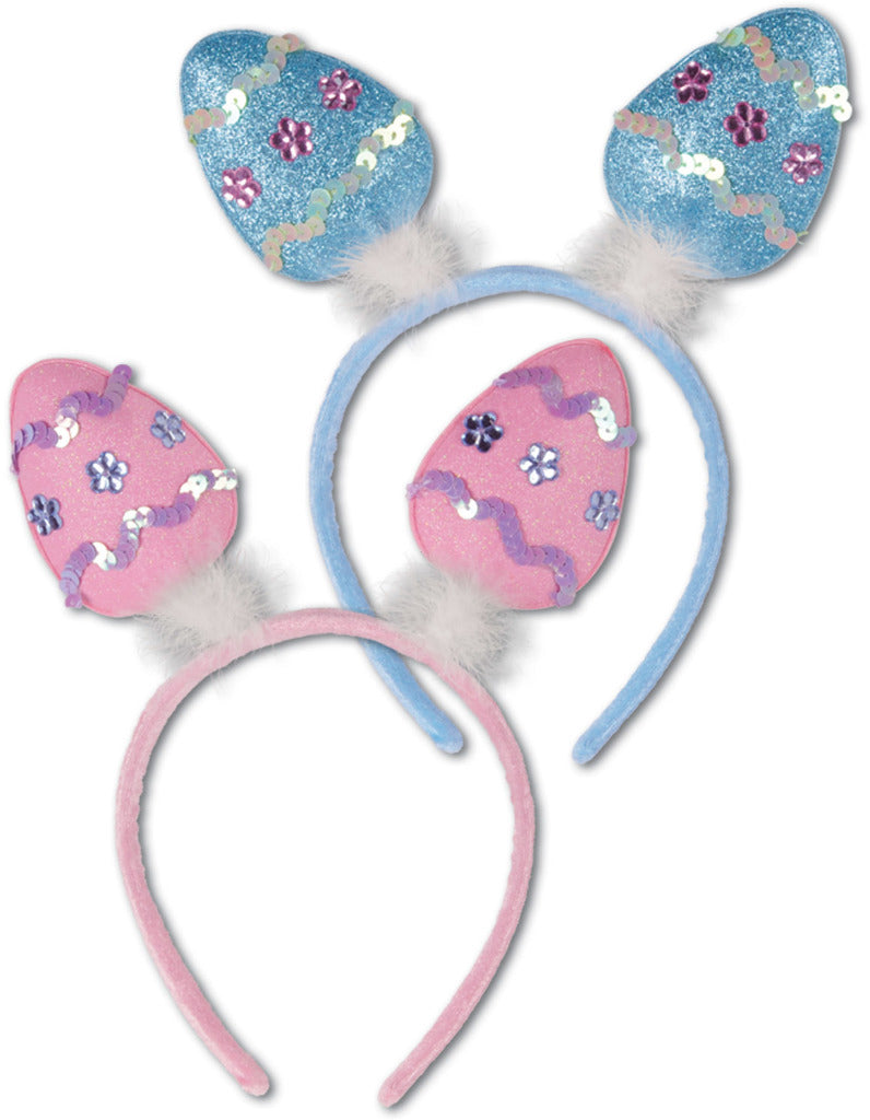 Easter Egg Boppers - CASE OF 12