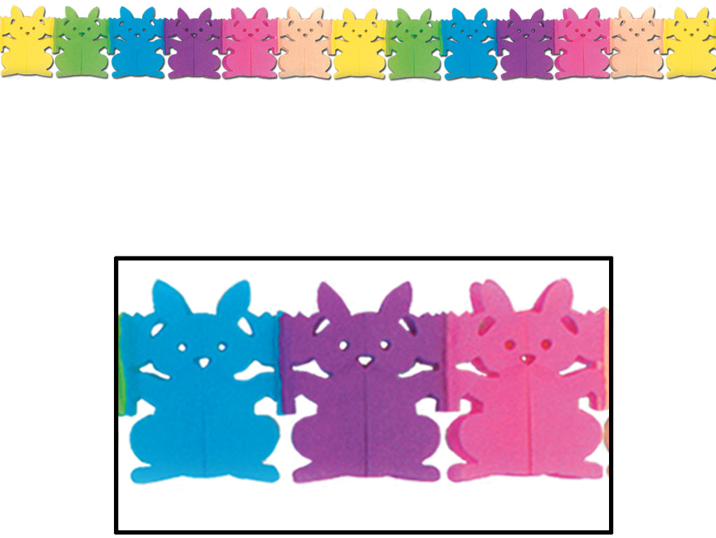 Bunny Garland - CASE OF 24