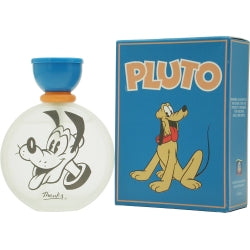 Pluto By Disney Edt Spray 1.7 Oz