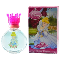 Cinderella By Disney Edt Spray 1.7 Oz