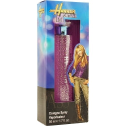 Hannah Montana By Disney Cologne Spray 1.7 Oz