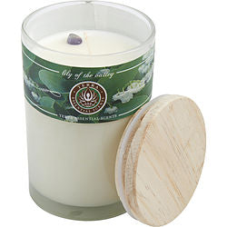 Lily Of The Valley By Terra Essential Scents