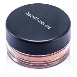 Bare Escentuals Bareminerals All Over Face Color - Faux Tan --1.5g-0.05oz By Bare Escentuals
