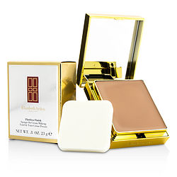 Elizabeth Arden Flawless Finish Sponge On Cream Makeup (golden Case) - 50 Softly Beige Ii --23g-0.08oz By Elizabeth Arden