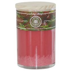 Pomberry Champa By Terra Essential Scents