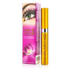 Grandelash Grandelash Md (lash Enhancing Serum) --2ml-0.07oz By Grandelash