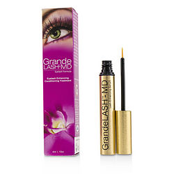 Grandelash Grandelash Md (lash Enhancing Serum) --4ml-0.14oz By Grandelash