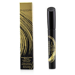 Elizabeth Arden Standing Ovation Mascara - # 01 Intense Black  --8.2ml-0.29oz By Elizabeth Arden
