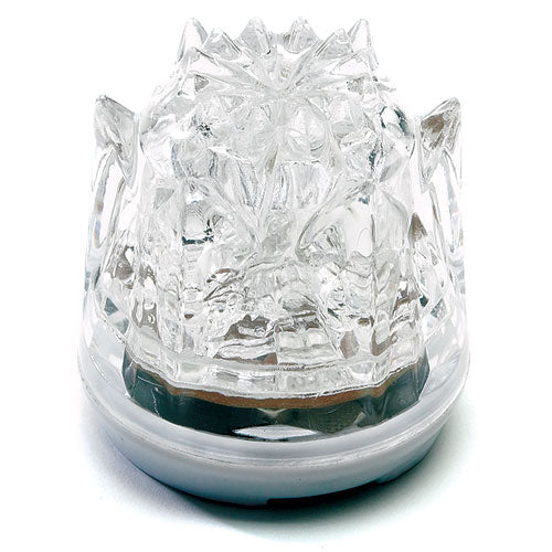 Water Activated Diamond Light (Pack of 1)