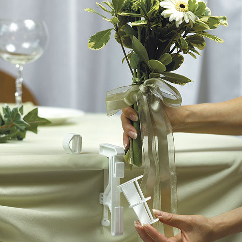 Bouquet Display (Pack of 1)