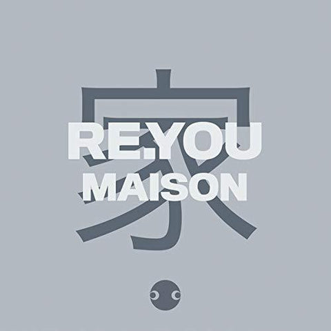RE.YOU Maison - 852 Entertainment