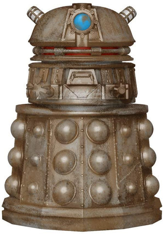 FUNKO POP! TELEVISION: Doctor Who - Reconnaissance Dalek