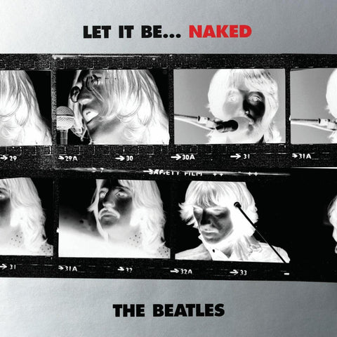 GIORGIO ARMANI Acqua Di Gio Eau De Toilette Spray - 852 Entertainment