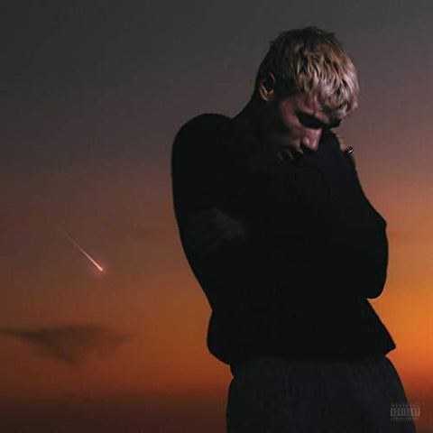 JEREMY ZUCKER love is not dying - 852 Entertainment