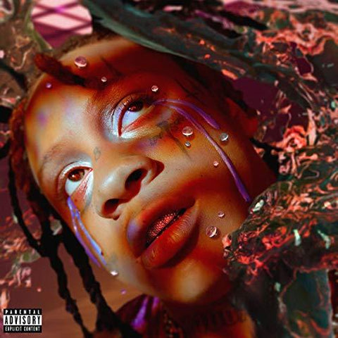 TRIPPIE REDD A Love Letter To You 4 - 852 Entertainment