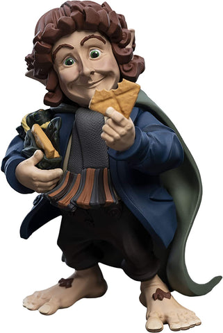 Lord of the Rings Mini Epics - Pippin