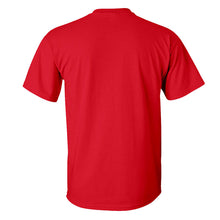 Load image into Gallery viewer, UNM Red 20th Century Tee