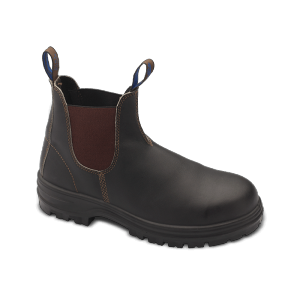 Blundstone - Safety TPU ES Water Resistant