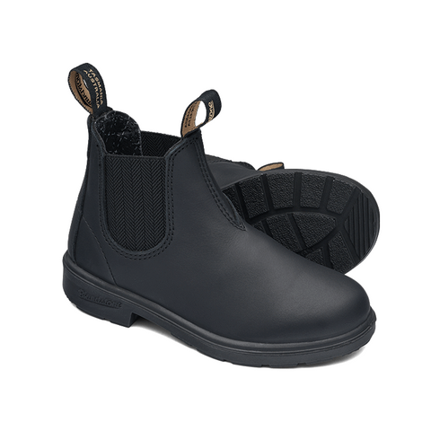 Blundstone Kids 631 PU-Elastic Sided