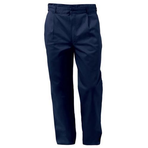 King Gee - Steel Tuff Drill Trouser