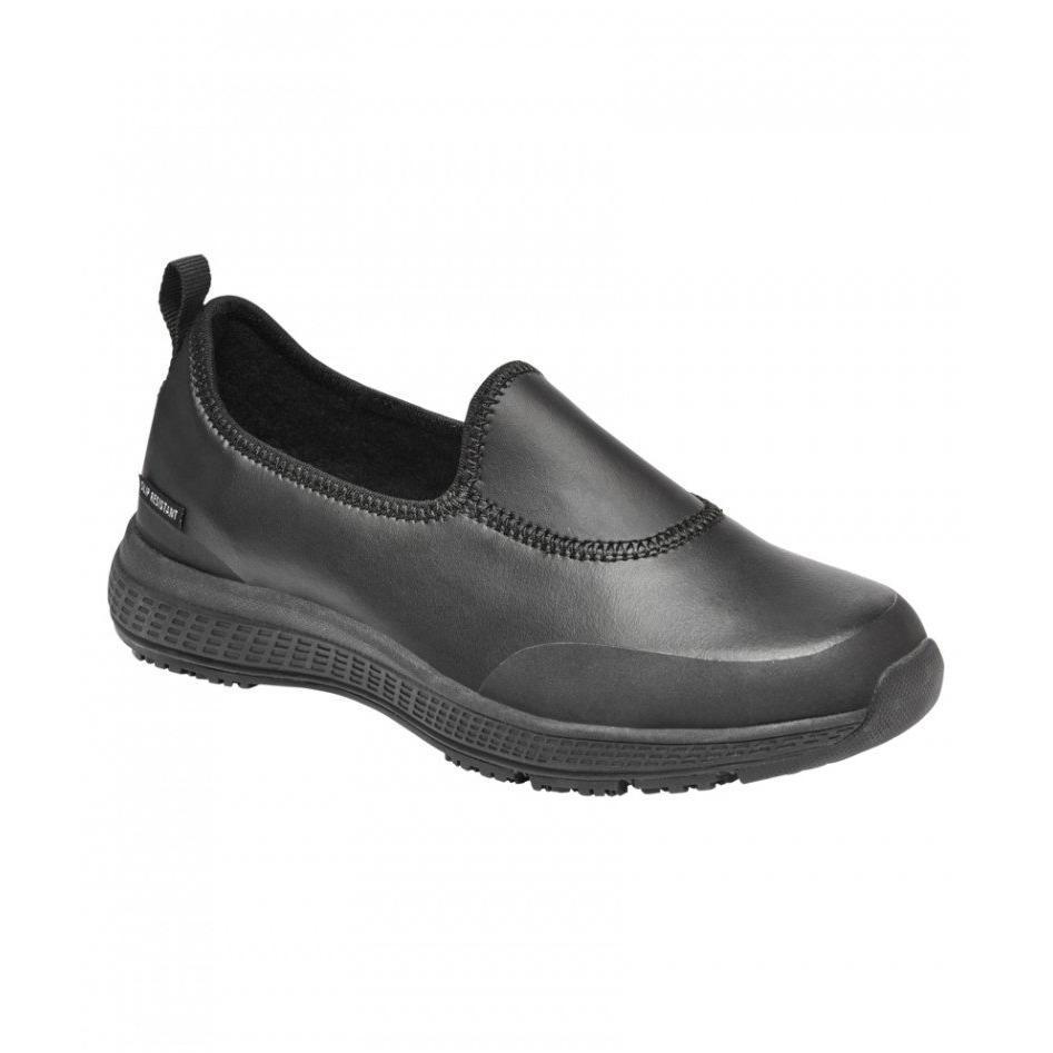 King Gee Superlite Slip On