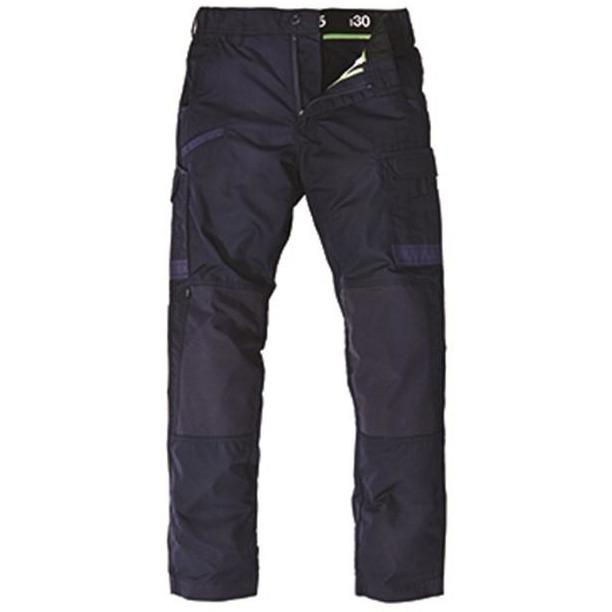 WP-5 FXD Lightweight Work Pant