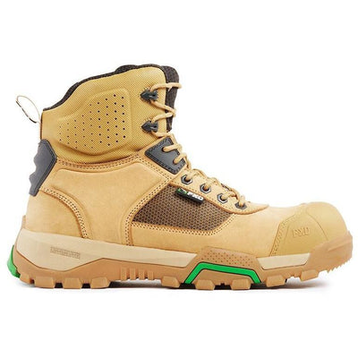WB-1 FXD Composite Toe Safety Boot 6Inch (US Sizing)