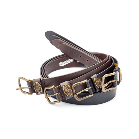 Blundstone - Leather Belt