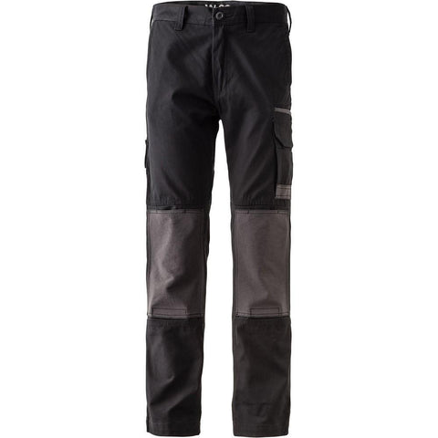 WP-1 FXD Work Pant Knee