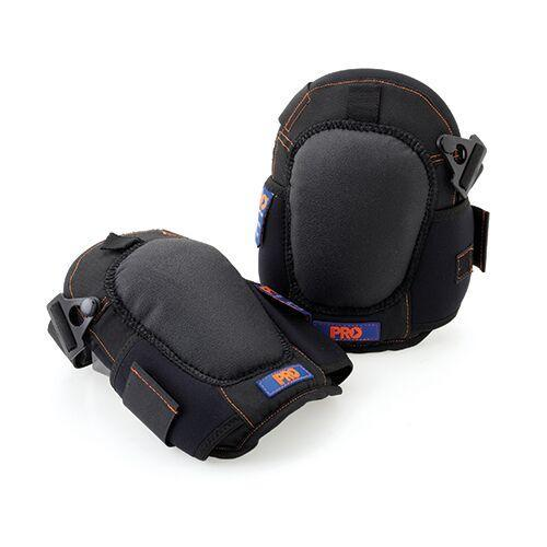 Pro Choice - Procomfort Knee Pads
