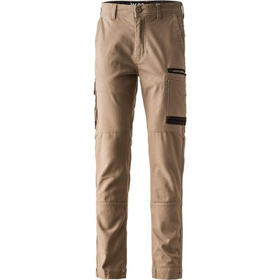 WP-3 FXD Work Pant Stretch