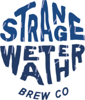 Strange Weather Brew Co