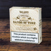 Sands of Time - Original Recipe - 12mg