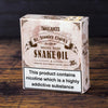 Snake Oil - Original Recipe - 12mg