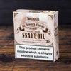 Snake Oil - Original Recipe - 18mg