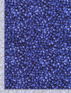 Food - Blueberries